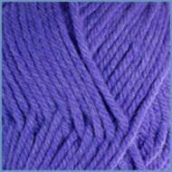 Пряжа для вязания Valencia Corrida, 302 цвет