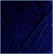 Пряжа для вязания Valencia Corrida, 313 цвет