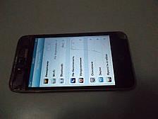 Apple Ipod 4 8gb #1642