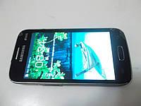 Мобильный телефон Samsung s7262 №1655