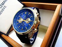 Суперкрутые мужские часы BMW. Высокое качество. Стильный, дорогой дизайн. Практичные часы. Купить Код: КДН1128