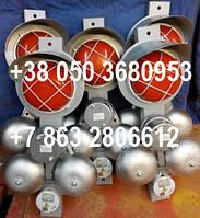 Посты сигнальные ПС-1 произведены и поставлены заказчику
