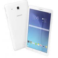 "Планшет Samsung Galaxy Tab E 9.6"" 3G 8Gb White (SM-T561NZWASEK)"