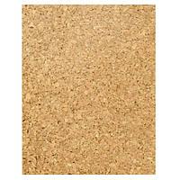 Корковий килимок для квілінгу 15х18 см