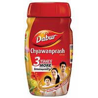 Дабур Чаванпраш 1 кг., Dabur Chyawanprash Awaleha (Immunity & Strength), Аюрведа Здесь