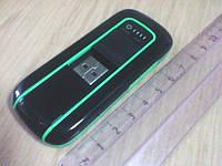 CDMA модем Cricket A 600 (824-894 МГц) PEOPLEnet, Интертелеком