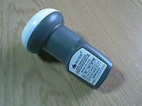 Cпутниковый конвертор Pauxis Universal Single LNBF PX-2100, фото 1