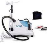 Отпариватель Tobi (паровая система Тоби) Tobi Steamer