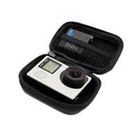 Wallytech чехол сумка для GoPro Sjcam Xiaomi Yi