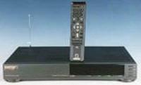Аналоговый ресивер Echostar LT-8700 E