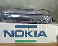 Аналоговый спутниковый ресивер Nokia SAT 8003 S