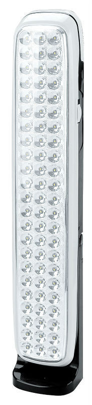 Светодиодный аварийный аккумуляторный фонарь yj-6838