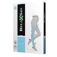 Компрессионные колготки для беременных Relaxsan 70 den (12-17 мм) арт.790, Италия
