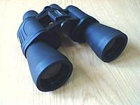 Бинокль Comet 10х50