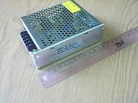 Блок питания встраиваемый GK-35-12 12V/3A