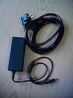 Блок питания CSX-0081203 для ноутбуков 12V 3A