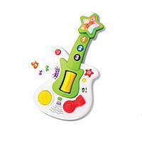 Музыкальная игрушка Keenway Гитара 31952