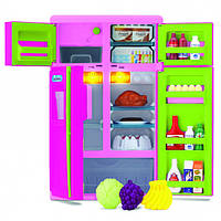 Игровой набор Keenway Play Home Холодильник 21676, фото 1