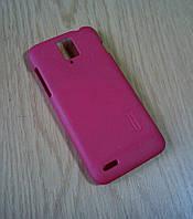 Защитный чехол для смартфона Huawei Ascend D1 U 9500