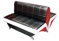 "Офисный диван ""Меркурий"" КИМ"