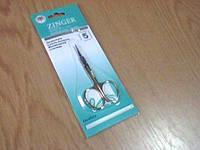 Ножницы для заусениц Zinger, К-4, фото 1