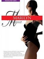 Колготки для будущих мам Marilyn Mama 60