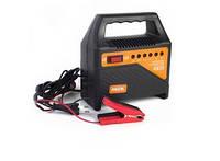 Зарядное устройство Miol 82-000 светодиодная индикация