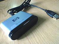 Приемник инфракрасного порта для компьютера