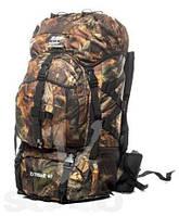 Рюкзак EOS Extreme 70 литров (дубок) с каркасом новый в наличии