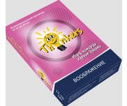 Игра Воображение для детей 12-16 лет Thinkers 1204