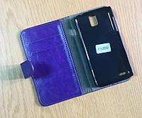 Чехол для для мобильных телефонов Huawei Ascend U9500/U9510Е