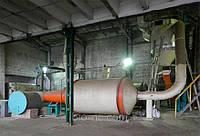 Сушильный комплекс АВМ, фото 1
