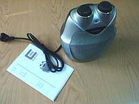 Электрический керамический обогреватель Element CSH-1050 L
