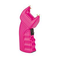 Электрический Парализатор ESP Power 200 pink