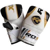 Снарядные перчатки, битки RDX Gold