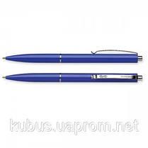 Ручка шариковая автоматическая Sсhneider К15, фото 2
