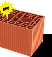 Керамічнй блок Brikston GVUsor365/238