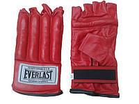 Печатки рукопашные Everlast