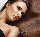 """Бальзам-шелк для улучшения эластичности волос """"Живой Шелк"""" Белита Biеlita, Витэкс (Беларусь) 450 RBA /37-83, фото 2"""