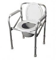 Туалетный стул Foshan (складной)
