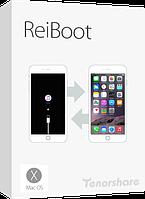 ReiBoot для Mac (Tenorshare)