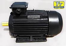 Электродвигатель АИР71А6 0,37кВт/1000
