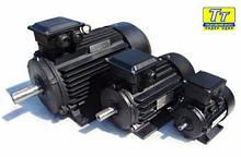 Электродвигатель АИР80А2 1,5кВт/3000