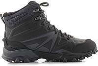 Ботинки мужские зимние MERRELL CAPRA D940 черные