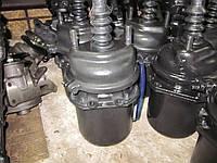 Энергоаккамулятор КаМАЗ диаметры 20 и 24 мм