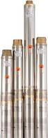 Насос для скважины Насосы+Оборудование Насос для скважин Насосы+ 75QJD115-0.37