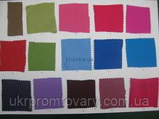Разные цвета. Теплые костюмы-комбинезоны на меху. Зима., фото 3