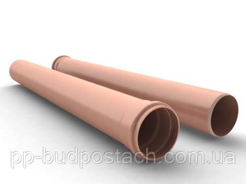 Як правильно підібрати і купити пластикову трубу: кілька корисних порад