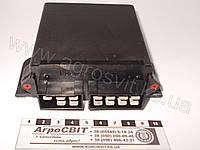 Реле поворотов 12 V (13-и контактное) РС-950-П