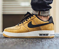 Кроссовки Nike Air Force 1 Elite Wheat